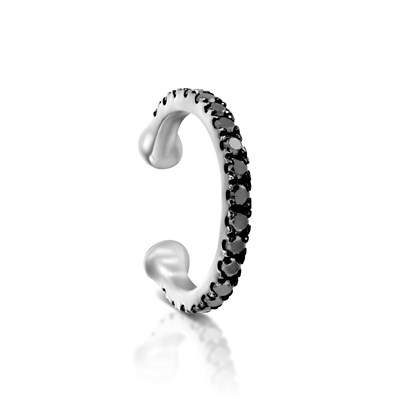 Black Diamond Helix